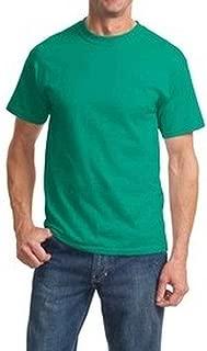 Port & Company Essential T-Shirt,