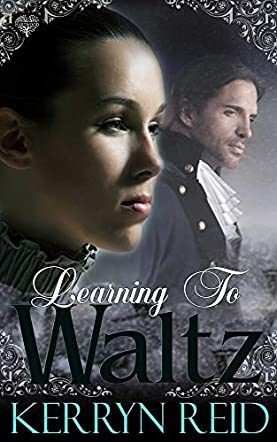 Learning to Waltz