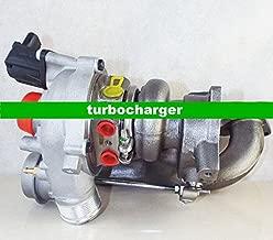 GOWE turbocharger for K03 53039880248 53039700142 53039700099 03C145701GX 03C145701GV turbo turbocharger for Volkswagen Touran 1.4 TSI 170HP