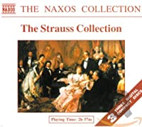 The Strauss Collection