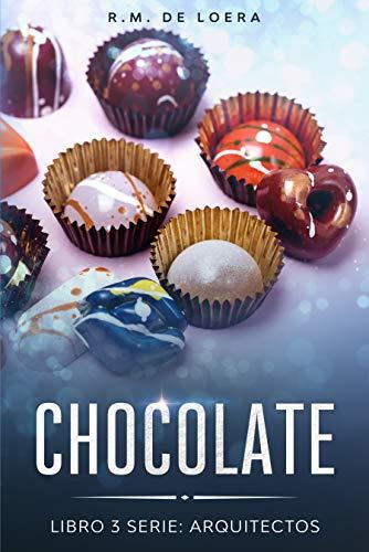 Chocolate de R.M. de Loera