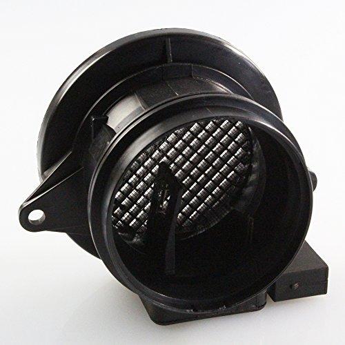 Luftmassenmesser Benzinmotor 271 094 02 48, 2710940248, 271 094 0248
