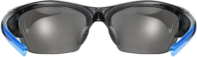 Gafas ciclismo Uvex Blaze III