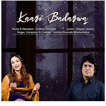 Kaari Badarwa