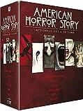 51Dt98D7kuS. SL160  - American Horror Story : Apocalypse : Retour à la Murder House (8.06)