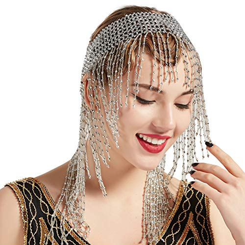 Bestselling Womens Costume Accessories