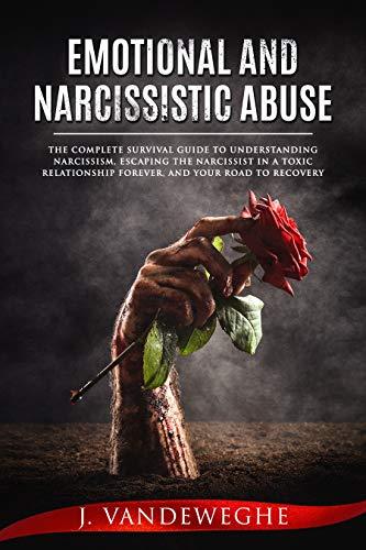 Traits narcissistic relationship 20 Traits