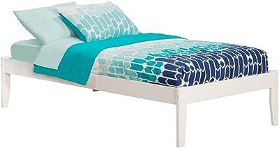 Amazon Com Ashley Furniture Signature Design Dinsmore