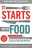 Health Bookstore - Nutrition - It Starts with Food