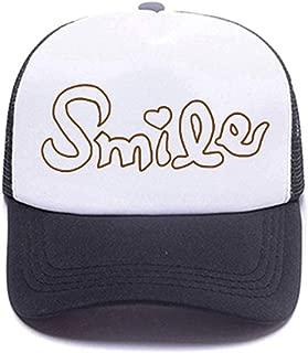 Best design own hat Reviews