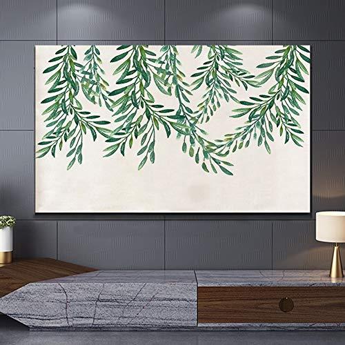 FEIYUGN Caso de TV LCD de Hogares de la Cubierta a Prueba de Polvo Decoración Cubierta del Ordenador FEIYU (Color : BH9-11, Size : 58INCH-136 * 85CM)