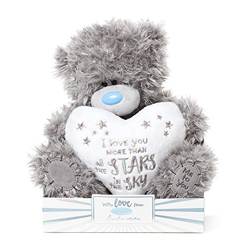 Me To You AP901082 I Love You More Than All The Stars in The Sky Tatty Teddybär
