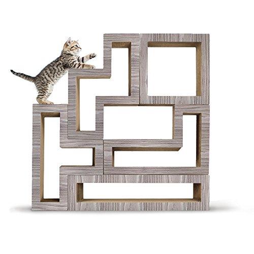 Katris Modular Cat Tree