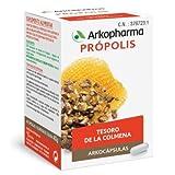 Arkopharma Arkocapsulas Propolis 84 Cap 100 G