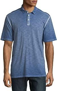 Suncoast Shores Golf Polo Shirt