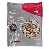 Weber 17053 Fire Spice Chips - Hickory , 1.36 kg