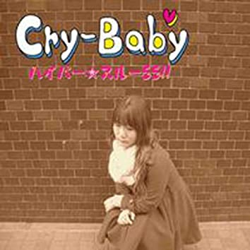 Cry‐Baby