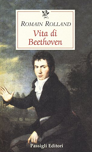 La vita di Beethoven