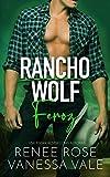 Feroz (Rancho Wolf nº 3)