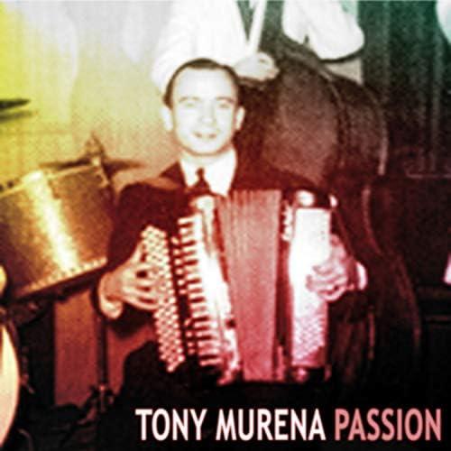 Tony Murena