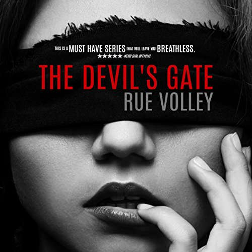 The Devil's Gate Titelbild