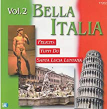 Best mamma mia 2 cd cover Reviews