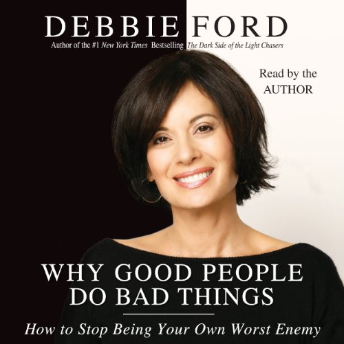Why Good People Do Bad Things cover art