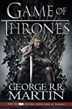 Game of thrones (tv), a: Book 1 of a Song of Ice and Fire