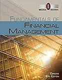 Cheap Textbook Image ISBN: 9781285065137