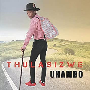 Uhambo