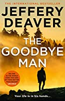 The Goodbye Man (Colter Shaw Thriller)