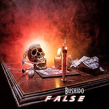 False (Prod.by Kava)