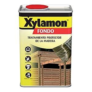 Xylamon 5088742 – Bote 5 L. Fondo