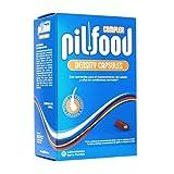 Pilfood Pilfood complex 180cap. 1 Unidad 400 g