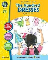 HUNDRED DRESSES GR 3-4 LITERATURE