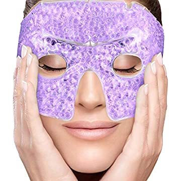 PerfeCore Eye Mask