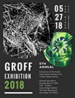 Groff Art Exhibition 2018