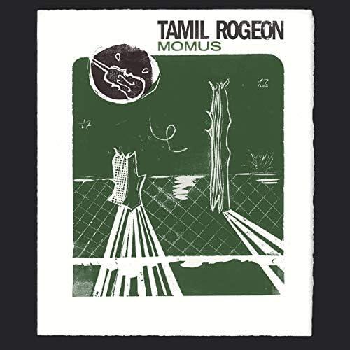 Tamil Rogeon feat. Allysha Joy, Jace XL, Ladi Tiaryn Griggs