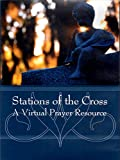 Stations of the Cross...