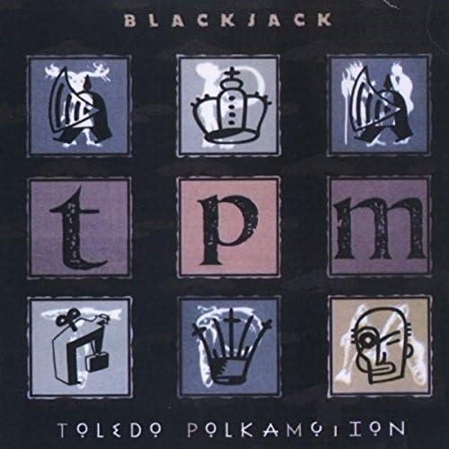 Toledo Polkamotion