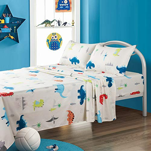almohada infantil fabricante TOTORO