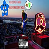 On the Map Bps Musa Bps Shoota [Explicit]