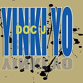 Yinki yo
