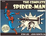 The Complete Spider-Man Strips T2 - Panini Comics - 12/03/2008