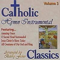 Catholic Classics 3