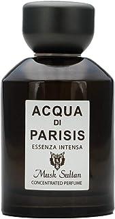 Reyane Tradition Aqua di Parisis Essenza Intense Musk Sultan for Women, 100 ml