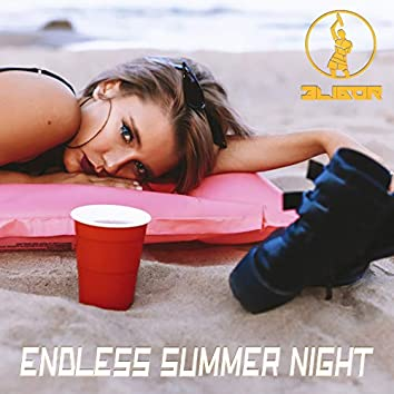 Endless Summer Night