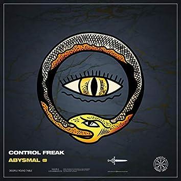 Abysmal EP