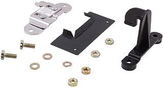 GE THQLLX1 Generator Interlock Kit For Any Mod 6 150-225 Amp Main Breaker Load Centers PowerMark Gold™