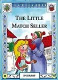 The little match seller (Cometa roja (Inglés))